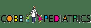 Cobb Pediatrics