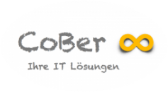 cober-miltenberg