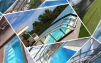 ¿ Cómo elegir la mejor cubierta de piscina ?