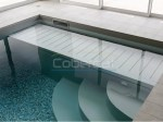 cubierta lamas interior piscina