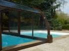 cubiertas automaticas piscina.