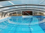 piscina climatizada catalunya