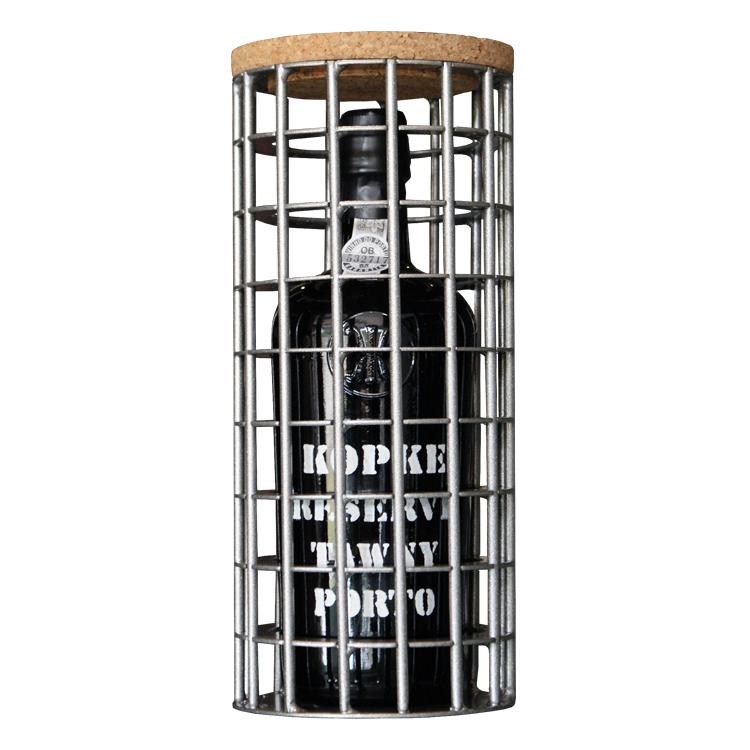 Vinho do Porto Kopke Reserva 750ml