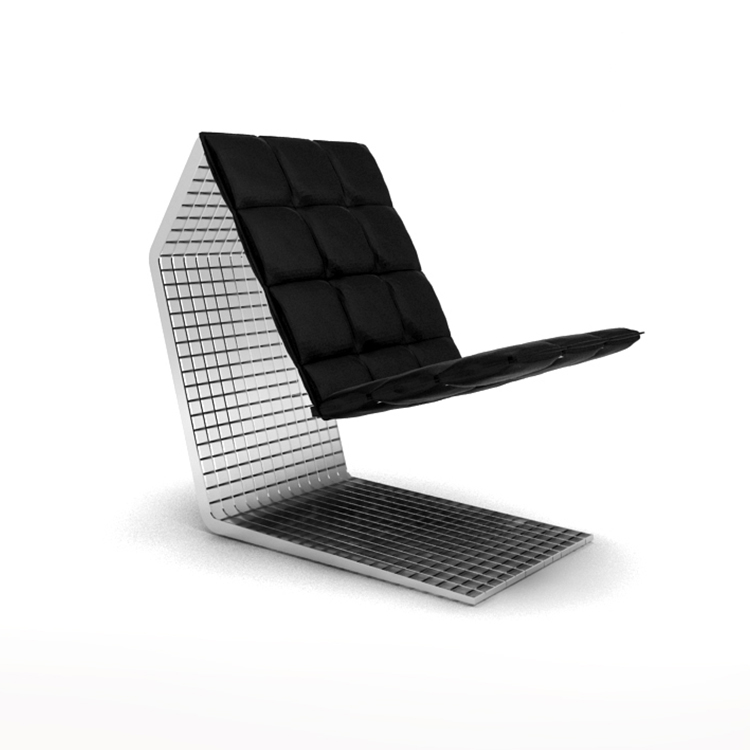 Relax - Lounge Chair