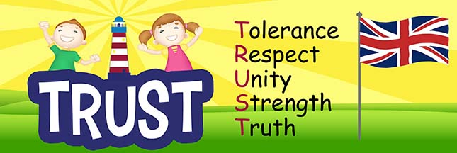 trust-banner