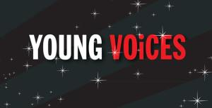 young-voices-mid
