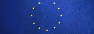 Tax implications exporting to EU