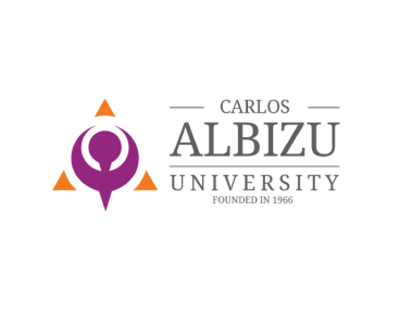 ALBIZU - website final