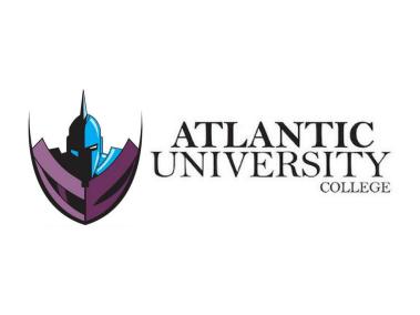 AUC - website final