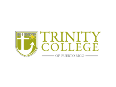 TRINITY - website final