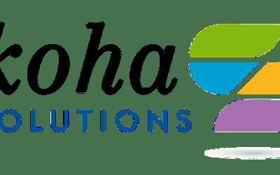 COBIMET y e-Technologies Solutions, Corp. firman alianza