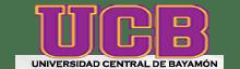 ucb-logo220
