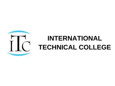 ITC (2)