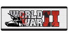 WW2 Historical