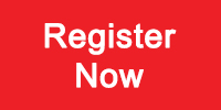RoboBusiness Direct Register