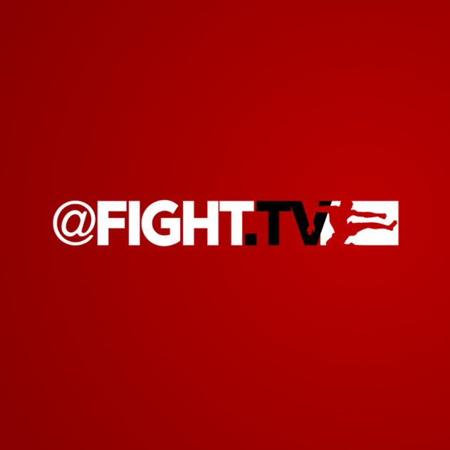 Email @Fight.TV