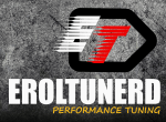 ErolTunerd performance tuning