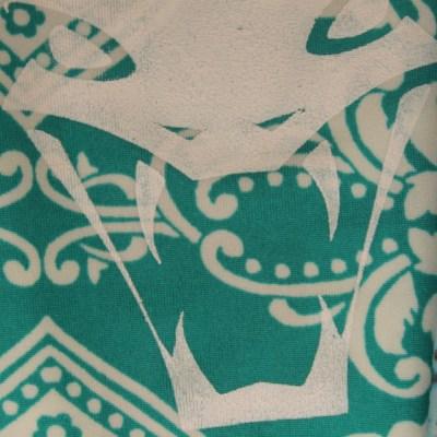islander shinguard sleeves