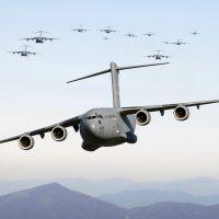 military_plane