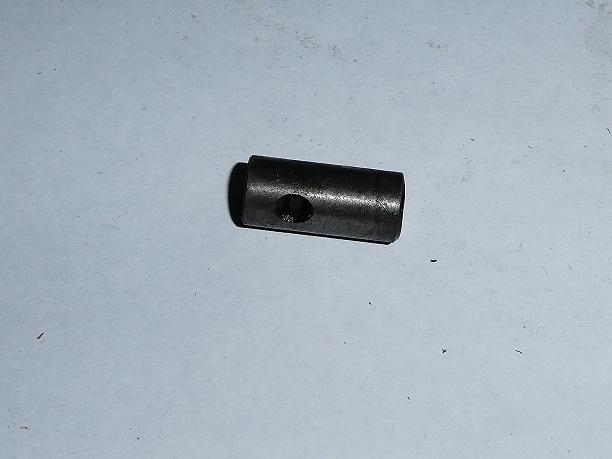 <strong><em>157-X Selector Fork Peg. CP $5</em></strong>