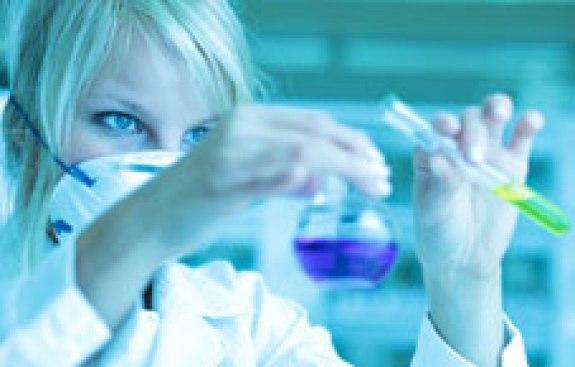 biotech-research-developmen