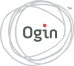 Ogin and the Council on Business & Society