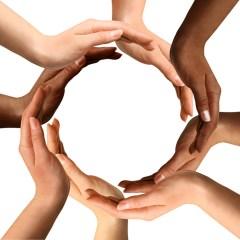 Collaboration in healthcare