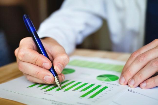 business analyze sustainable development opportunities