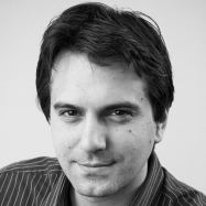 Marc-Alexandre cartiant