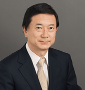 In a two-part article Hirokazu Kono, Professor of Industrial Engineering and Production Management and former Dean of Keio Business School, Japan, explores the human-or-machine question and contends that, paradoxically, imperfection has a reassuring future.