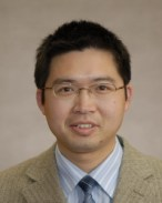 He Peng, Professor of Business Administration at School of Management, Fudan University in Shanghai, looks into the question that makes the Fortune 500 companies lose an estimated $31.5bn a year by failing to share knowledge.