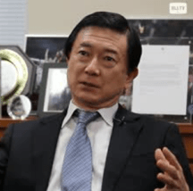 Hirokazu Kono, Professor and Dean of Japan's leading business education institution Keio Business School, shares the story of the flagship China-Korea-Japan (CKJ) initiative that brings students and professors from three countries into contact with the Asian way of business and management.