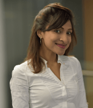 Dr. Dulini Fernando, Associate Professor of Human Resource Management and MSc Management Leading and Managing Change Professor at Warwick Business School, shares research into the barriers women face in the corporate world and the key areas in which managers can help to change that.