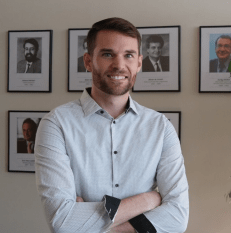 In the third of a series of focuses on how students view CSR, Seamus Dufurrena, PhD student at ESSEC Business School, shares his path to awareness, responsible business and a wider purpose.