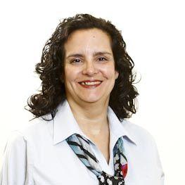 Prof. Elisa Rodrigues Alves Larroudé of FGV-EAESP, together with colleagues Prof. Edson Sadao Iizuka and Prof. Carmen Augusta Varela of Centro Universitário da FEI in São Paulo, investigate the dilemmas facing Rede Asta – a social business in Brazil.