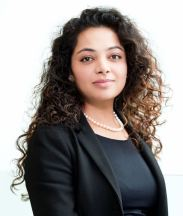 Corporate boards are crucial in reducing and eventually preventing corporate social irresponsibility, says Prof. Tanusree Jain of Trinity Business School, but it's the way you bundle them that can make all the difference.