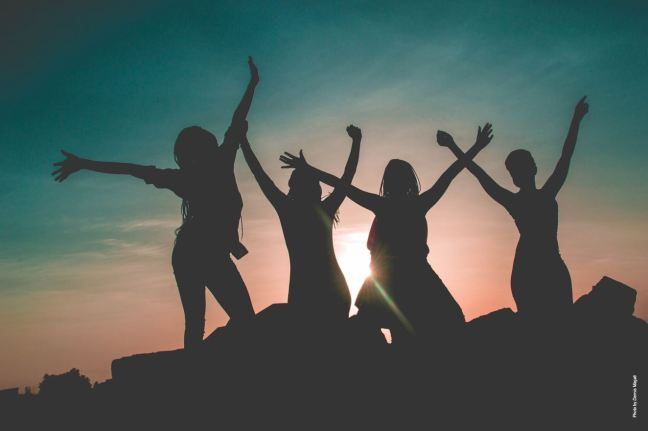 Camila Morishita, undergraduate student at FGV-EAESP and winner of the CSR article competition 2019, shares her thoughts on how we can put an end to violence against women and the role that corporates can play in the emancipation of modern women.