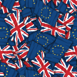 Have voters found a way out of the Brexit impasse? Hugh Wilson and Emma Macdonald, Professors of Marketing at Warwick Business Sch