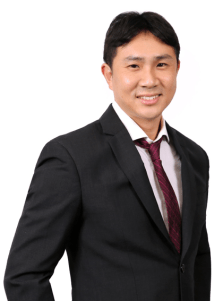 Jamus Lim and the Council on Business & Society, the role of the state in globalization