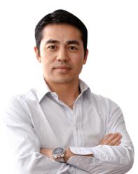 Junye Li, finance, sovereign debt crisis, Covid-19, banking