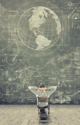 Professor Jan Ondrus on PURPOSE AND BUSINESS ECOSYSTEMS
