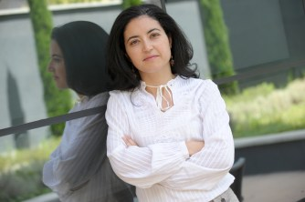 The Contested Commons and the Jemna Oasis case: Prof. Rachida Justo, IE Business School, probes the friction between traditional rights, ethical considerations and a country's regulatory framework.