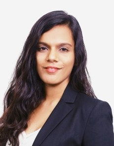 ESSEC GMBA Alumna Megha Sureshkar, Sustainability Market Researcher at Living Labs Federation, contends that extractive companies may be far from perfect, but nothing is impossible if the industry lets go of its conventional way of thinking and sets the pace for change with consumers leading the way.