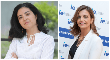 No woman director is the same. And each has a unique impact on corporate social performance in family firms. Profs. Rachida Justo and Cristina Cruz of IE Business School share their research.