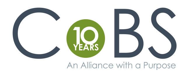 The 10th anniversary of the Council on Business & Society (CoBS): A visionaryglobalalliance founded in 2011,the Council onBusiness &Societyengages faculty,students,business leaders, practitioners, NGOsandpolicy-makers toexplorehow businesscan positively contributeto society and thecommongood.