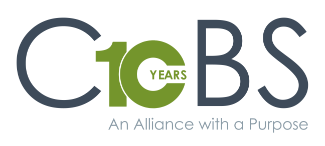 The month of June 2021 marks the 10th anniversary of the Council on Business & Society (CoBS), which now counts seven member schools of business and management, all triple-crown accredited and leaders and educational pioneers in their respective countries.   As leading educational institutions in our respective countries, the member schools of the Council on Business & Society have a direct local and national impact on issues such as job and career prospects for our graduates and executive education, providing industry with talented individuals, offering engagement with – and economic value to – our local communities and giving knowledge and insight to policy-makers and governments at the highest level. Internationally, our alumni – some 231,000 among the seven member schools – work on every continent in leading corporations, government bodies, institutions and NGOs and, in many cases, have created employment and innovation through their entrepreneurial talent.