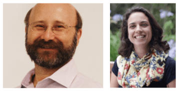 With the increase of large-scale projects in Brazil, researchers Aron Belinky and Livia Menezes Pagotto of the GVces Center for Sustainability at FGV-EAESP share a guide for companies on how to generate shared value from the full protection of children and adolescents.