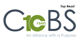The month of June 2021 marks the 10th anniversary of the Council on Business & Society (CoBS), which now counts seven member schools, leaders and pioneers in their respective countries and all triple-crown accredited.