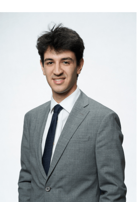 Alexandre Sion, ESSEC Business School, makes the case for impact investing as a game-changer on the world's capital markets.