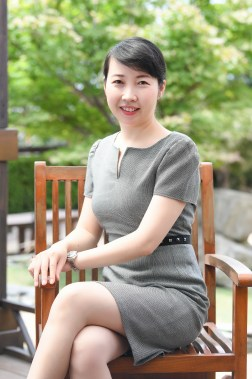 China: The influence of accounting firms on their clients' conduct - Professors Qinqin Zheng, School of Management Fudan University and Zhiqiang Li, China Executive Leadership Academy Pudong, research the impact of accounting firms on their clients' moral or immoral behaviour.